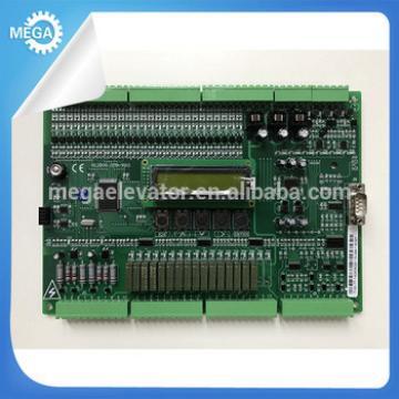 elevator parts BL2000-STB-V9.0 PCB control board