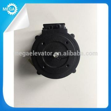 Elevator parts door motor YSM-10046D
