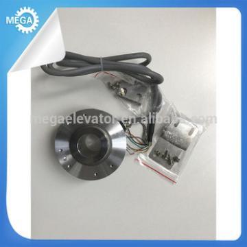 encoder c80-H-2048ZCU425