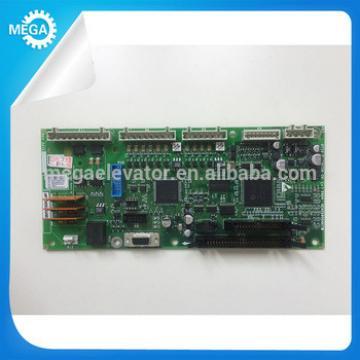 Elevator Inverter Drive PCB Board AEA26800AKT2