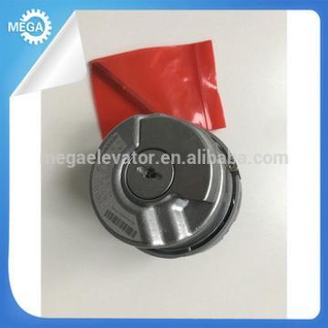 Heidenhain sincos rotary encoder ERN1387 2048 ID 749144-59