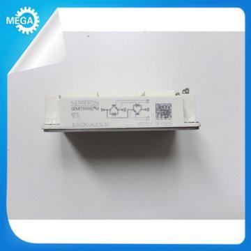 Module IGBT Original new SKM300GB123D