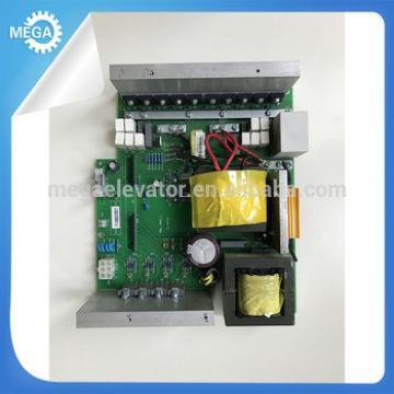 PCB MGL-ARD-1