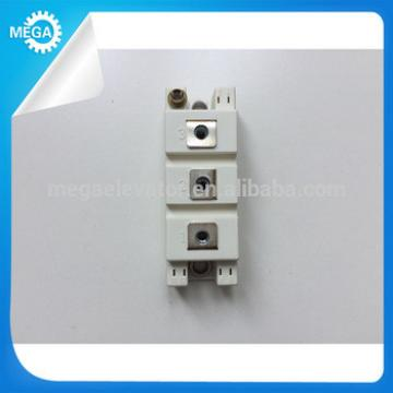 elevator Transistor module SKM100GAL123D