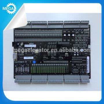 BL3000-STB-V6 Board, Elevator PCB Parts