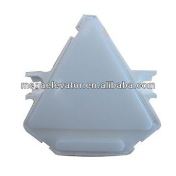 KONE elevator parts ,kone direction arrow cop100 KM357403G01