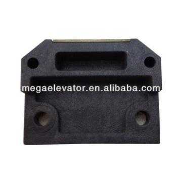 KONE elevator parts ,AZ05B-SPEZ1684 DOOR CONTACT BRIDGE