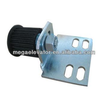 KONE elevator parts ,KM601275G01 kone Diverting pulley