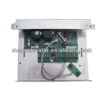 KONE elevator parts ,KM603810G01 elevator door kone electronic box ,control panel