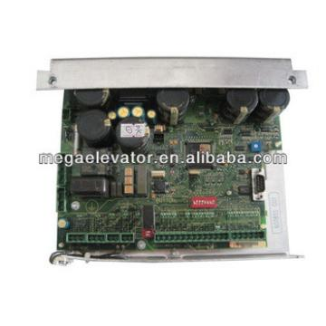 KONE elevator parts ,KM606810G01 kone electronic box for ADM drive
