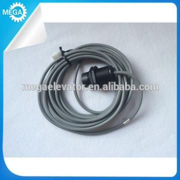 Kone KM712542G01 load sensor ,kone elevator parts