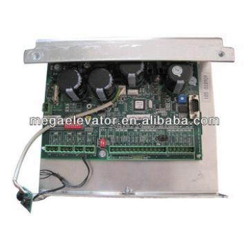 KONE elevator parts ,KM606810G02 kone electronic box for AMD DRIVE 2