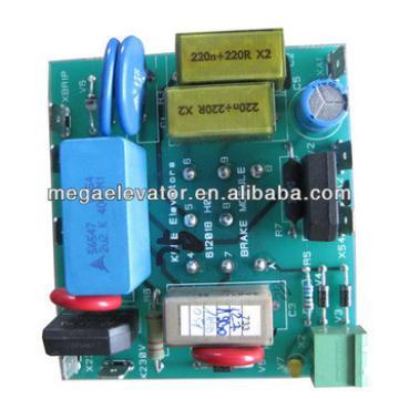 KONE elevator parts ,KM612012G01 kone A3 elevator control