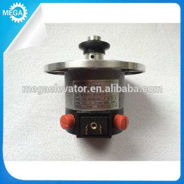 KONE spare parts ,elevator encoders,KM616254G03 (Type RE.0444 L1B 0.06 CA d 37.3mm )
