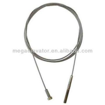 Schindler elevator parts Transmission Cable (BT=900)ID.NO:545826