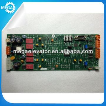 Kone elevator LOP-CB board ,lift panel elevator control pcb board,kone control board KM763600G01
