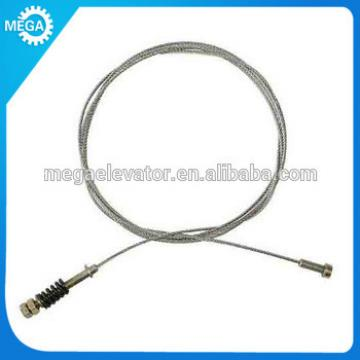 Schindler elevator parts Transmission Cable (BT=1000)ID.NO:545827