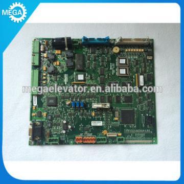 KONE elevator spare parts ,kone PCB board MOTION CONTROL BOARD, HCB, V3F-25 board,KM781380G01