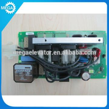KONE elevator parts , kone elevator panel ,elevator board KM768080G01
