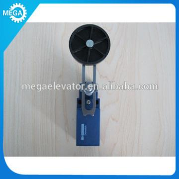 KONE elevator parts ,KONE PARTS , KM713859G01 Limit to limit the race up and down the elevator 1nc-1no