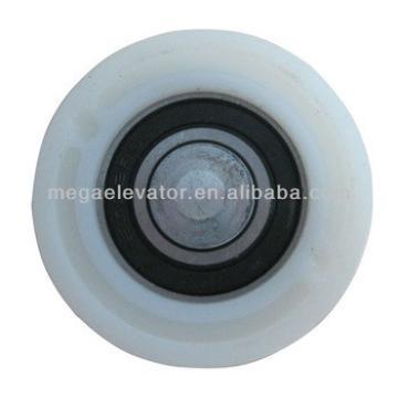 Schindler Elevator Parts&Escalator parts Schindler elevator Track Roller(concentric 48 mm H 26 mm)ID.No.169003