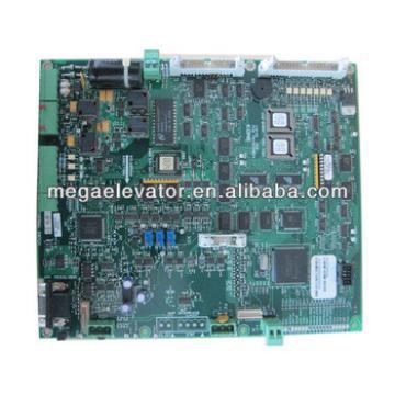 KONE elevator spare parts ,KM781380G02 kone V3F25 HCB main board