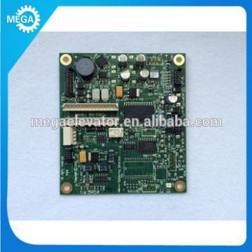 Kone elevator PCBA F2KMUL COP MULTIBOARD board ,elevator control pcb,KM772850G02