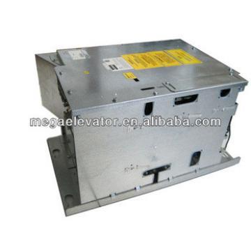 KONE elevator spare parts ,KM782999G01 kone inverter V3F25 40A