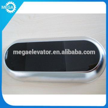 KONE elevator parts ,kone elevator indicate board ,pcb board KM772930G01