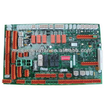KONE elevator spare parts ,KM802850G11 LCECCBN PCB board for kone
