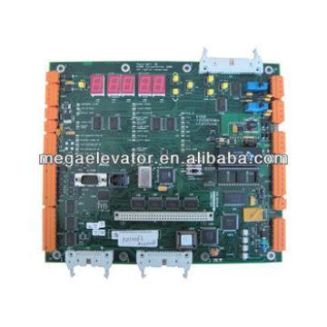 KONE elevator spare parts ,KM773380G04 LCECPU40 ,control PCB board