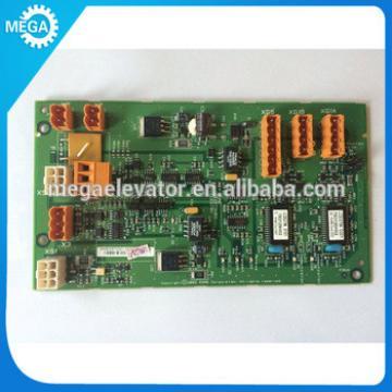 KONE elevator PCB board ,kone main board LCEGTWO board ,elevator board for kone KM802870G01