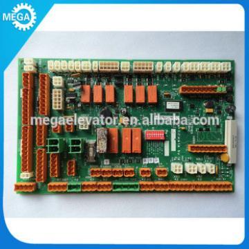 KONE elevator control board ,kone PCB board LCECCBN2 KM802890G11