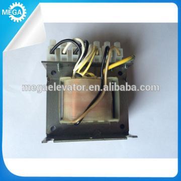 KONE elevator parts ,transformer elevator,kone transformer KM940470G01
