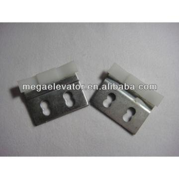 Schindler elevator parts guide shoe ID.NO:505801