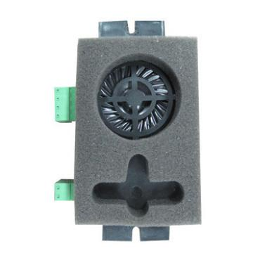 KONE elevator parts ,KM896383 kone cop intercom