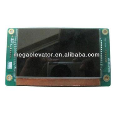 KONE elevator parts,KM1353670G11 kone elevator display