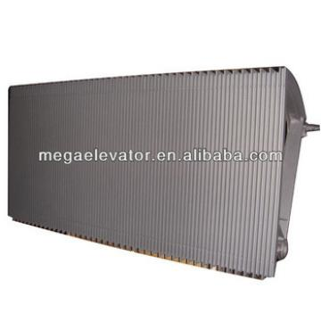 KONE elevator parts, Kone escalator step (800*900*1000mm)
