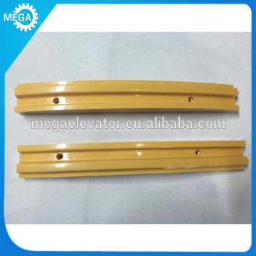 Schindler escalator step demarcation SCS319903 SCS319905