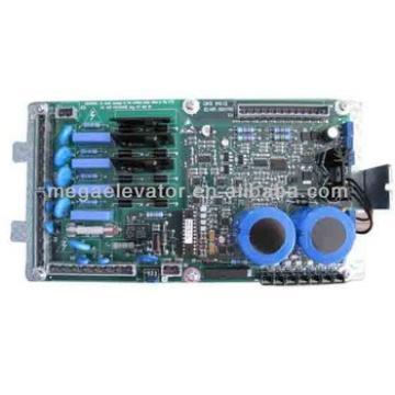 Schindler elevator QKS 910 PCB basic assembly ID.NO:590769 for schindler elevator