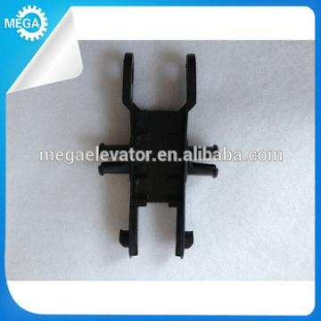 KONE elevator parts, kone elevator chain link KM5070648H01