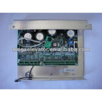 KONE elevator parts ,Kone Elevator door controller Board KM606800G01
