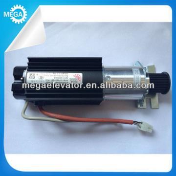 Kone elevator parts ,elevator door motor,KM601370G03