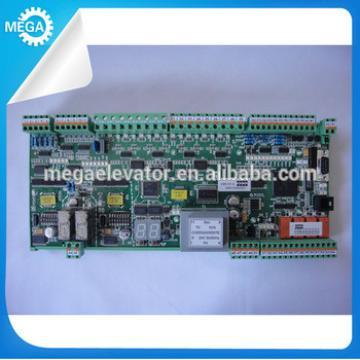 KONE elevator parts ,elevator control pcb board, kone pcb EMB 501-B KM5130083G01