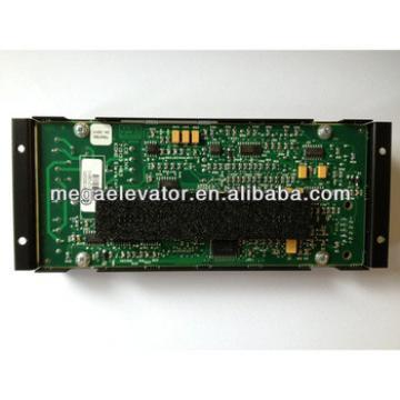 Kone elevator parts ,ID.NO:KNX713130G01 PCB board