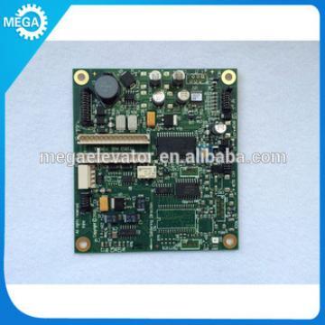 Kone elevator PCB ,elevator panel board ,KM772850G01