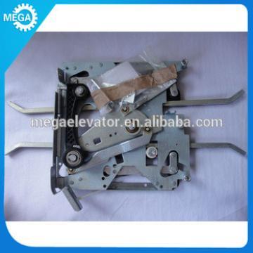 Kone elevator parts,elevator door skate ,elevator door knife KM601400G15