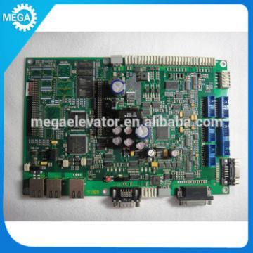 Schindler elevator parts ,schindler elevator PCB board VARIOCON ID.NO:59410512