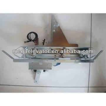 Schindler elevator parts , schindler elevator door parts 57602431 clutch EN81