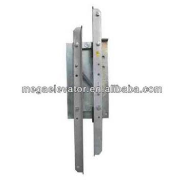 Schindler elevator parts ,schindler elevator V30 skate 969869